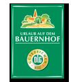 logo-bauernhof.png