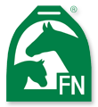 logo-fn.png