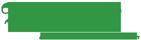 Theeshof Logo